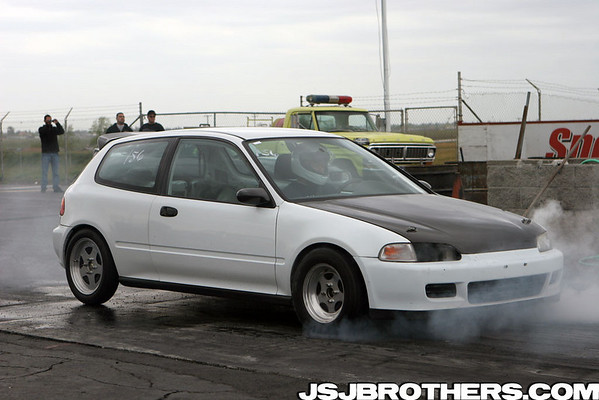 1995 honda civic hatchback cx